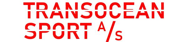 Transocean Sport A/S
