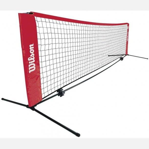 Wilson mini tennis system (3,2 m)