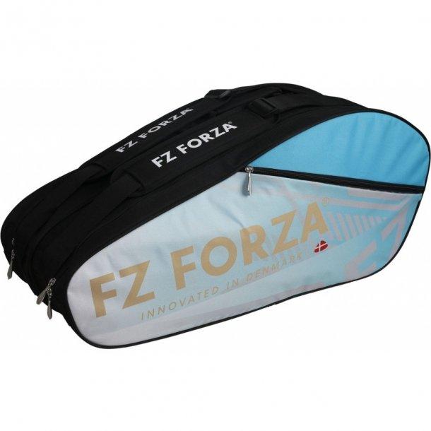 FZ Forza Calix 2 rum 6pcs.