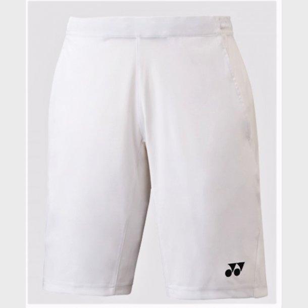 Yonex shorts mens (flere farver)