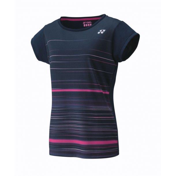 Yonex T-shirt Ladies 2019