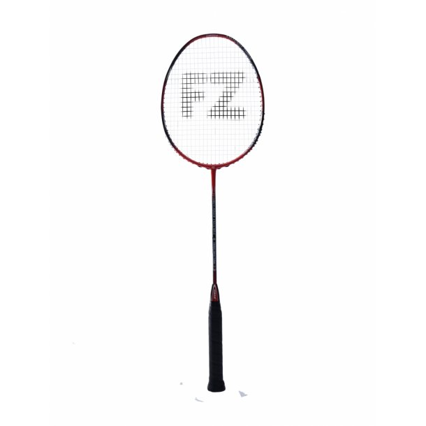 Forza Exclusive - Prismatch - uden strenge