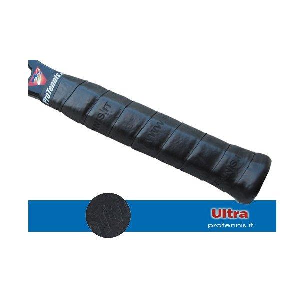 ProTennis Ultra sort 1,8mm