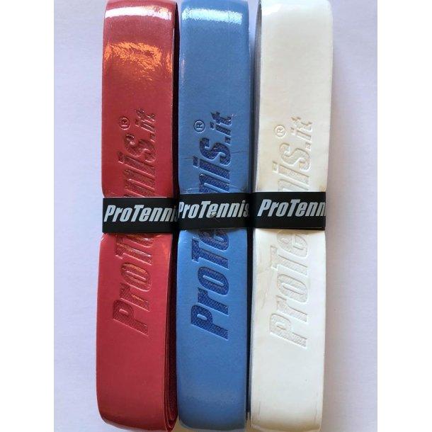 ProTennis Feeling 1,5mm
