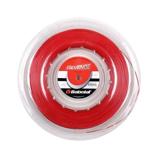 Babolat Revenge RED 1.30 - 200 m.