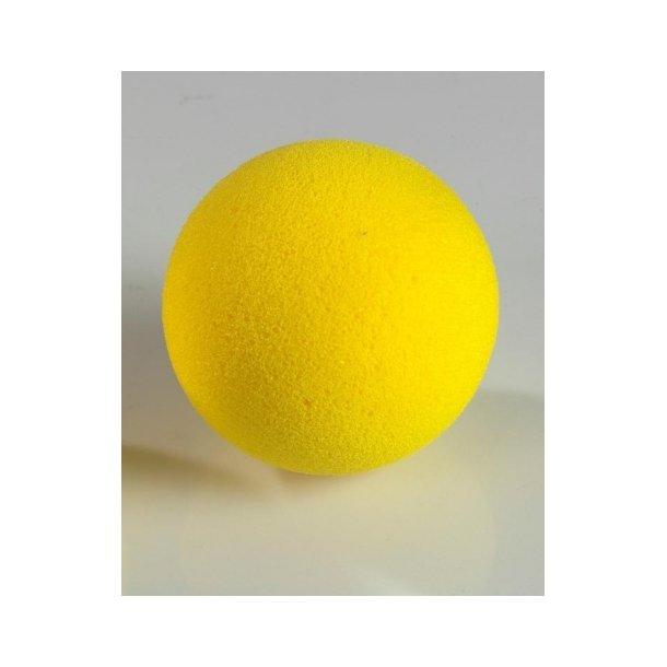 Skumbold i 12 cm ( High Bounce )