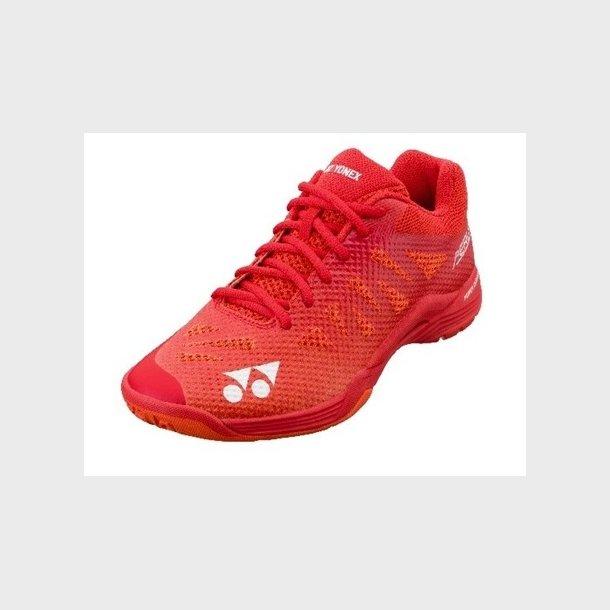 Yonex SHB Aerus 3 M rød