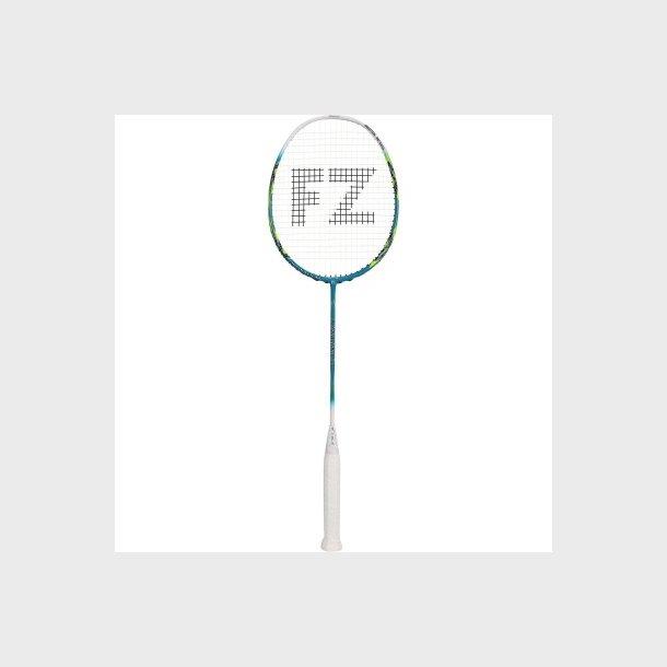 FZ Forza Light 8.1