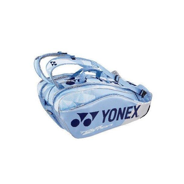 Yonex BAG 9829EX Lyseblå