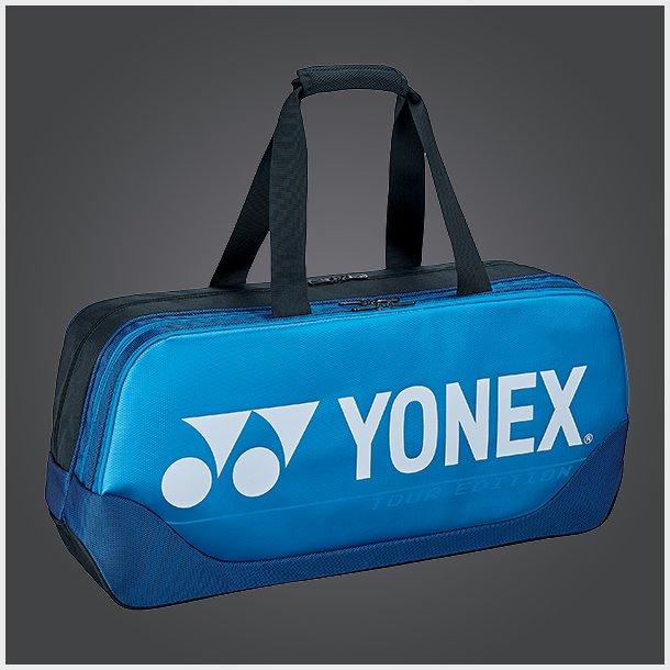 Yonex Pro Tournament Bag 92031WEX