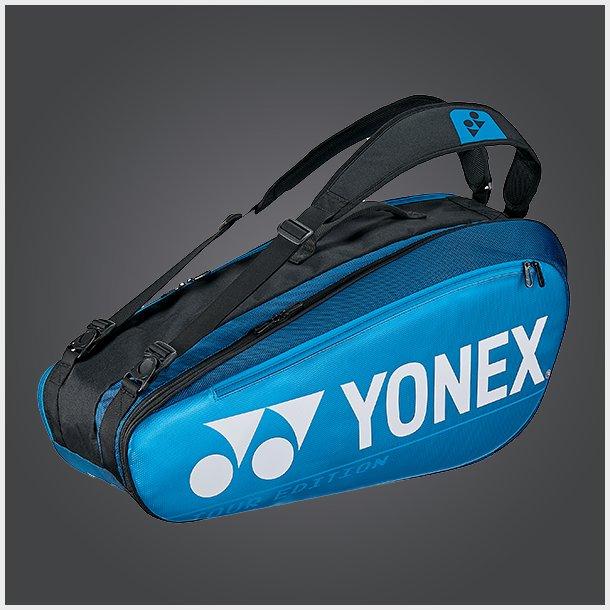 Yonex Pro Bag 92026EX (2 farver) - 2 rum