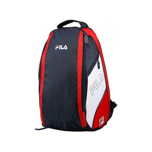 Fila Backpack deuce