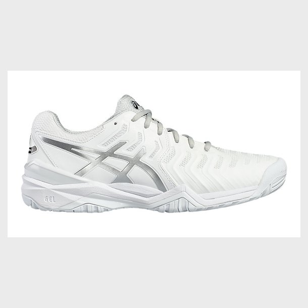 Asics Gel-Resolution all court M