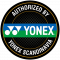 Yonex Duora 9 - u/strenge - Prismatch - Fragtfrit i DK u. omdeling