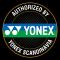 Yonex Astrox 88S - u/strenge - Prismatch - Fragtfrit i DK u. omdeling
