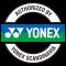 Yonex Astrox 66 - u/strenge - Prismatch - Fragtfrit i DK u. omdeling