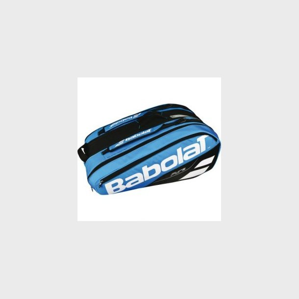Babolat Pure Drive RH X 12