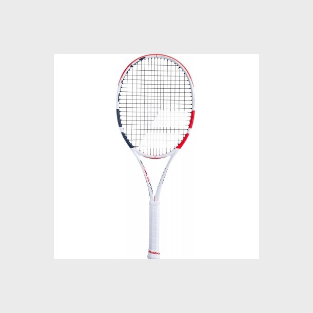 Pure Strike 100 Lite (2019) 2-5 dages levering.