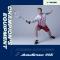 Victor AuraSpeed 90K - Anders Antonsens VM ketcher