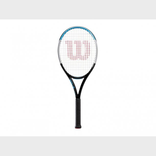 Wilson Ultra 25'' V3.0 Junior 2020