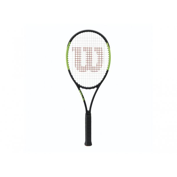 Wilson Blade 104 Serena Williams