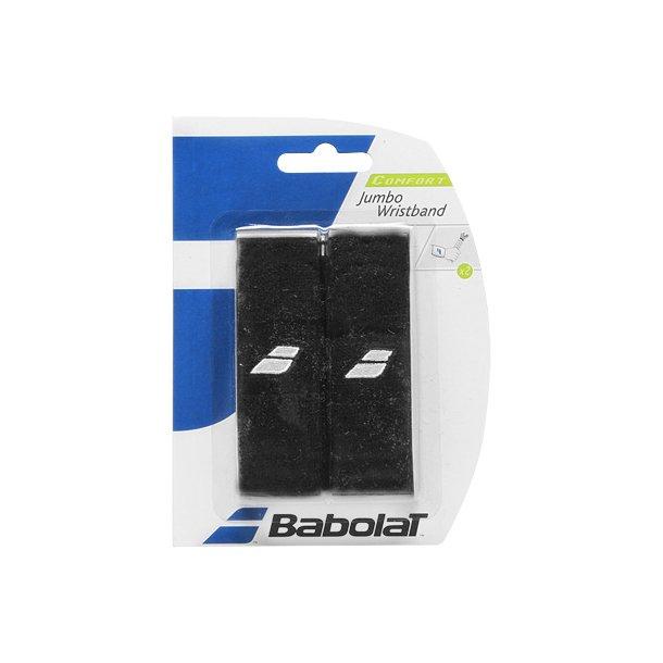Babolat Jumbo Wristband