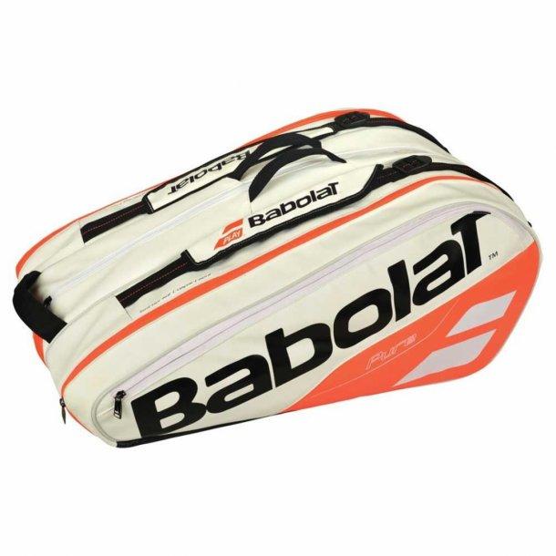 Babolat Pure Line Racket Holder X12