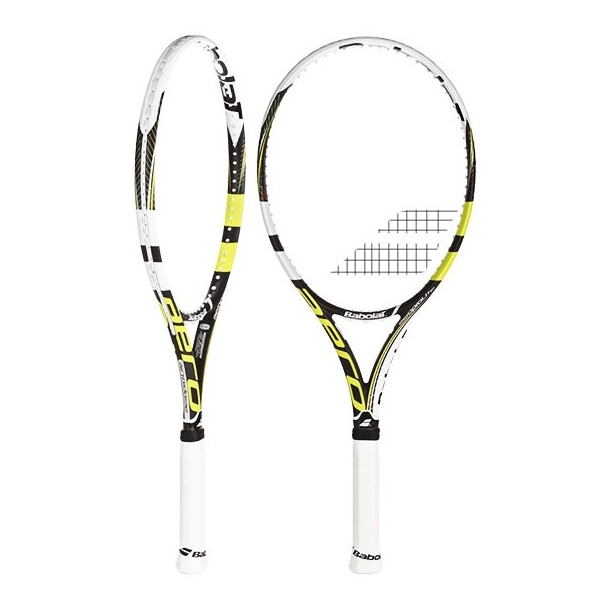 babolat aeropro lite gt 2015 babolat transocean sport a s. Black Bedroom Furniture Sets. Home Design Ideas
