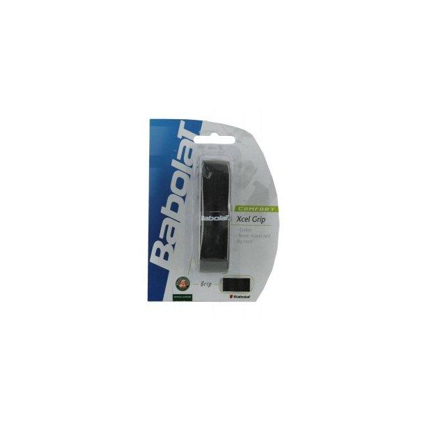 Babolat Xcel replacement grip sort