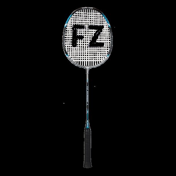 Forza Classic 1 - Prismatch