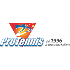ProTennis