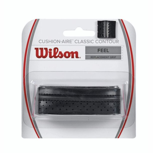 Wilson Classic Contour (sort)