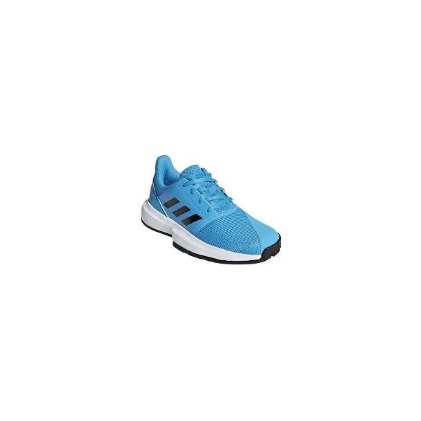 Adidas CourtJam XJ Clay Dreng