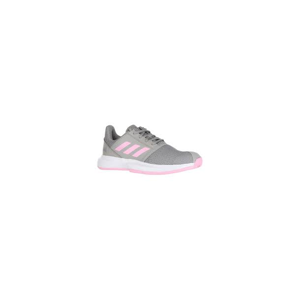 Adidas CourtJam XJ Clay Pige
