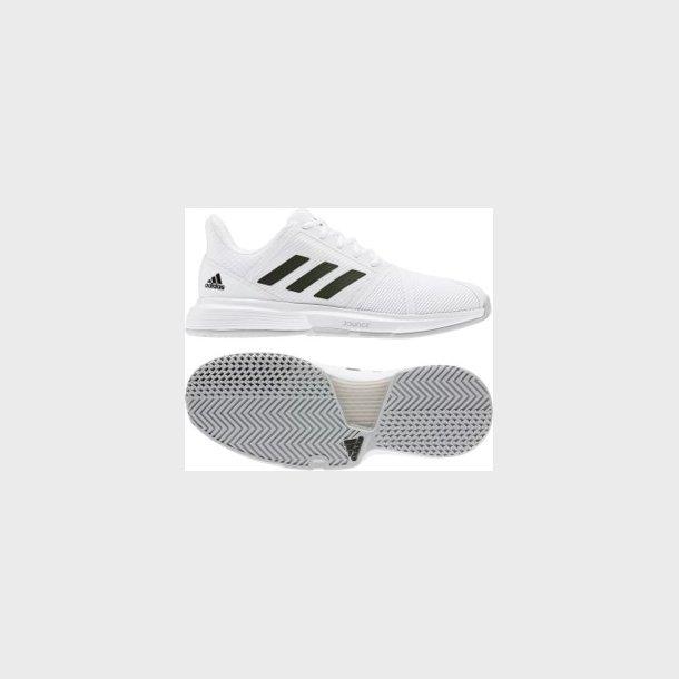 Adidas CourtJam Bounce M All Court 2020 (FORUDBESTILLING) LAGER START APRIL
