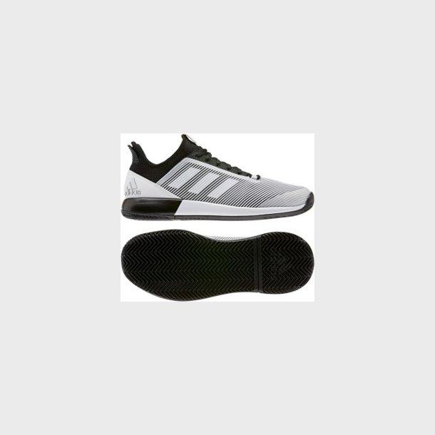 Adidas Defiant Bounce 2 Clay/Padel M 2020