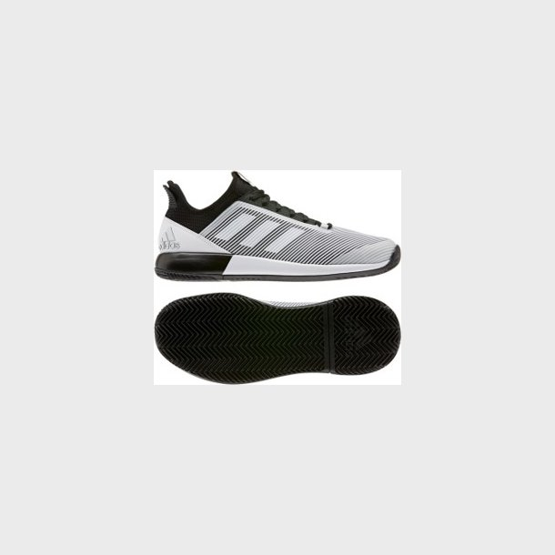 Adidas Defiant Bounce Clay/Padel W 2020 (FORUDBESTILLING) LAGER START APRIL