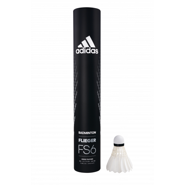 Adidas Flieger FS6