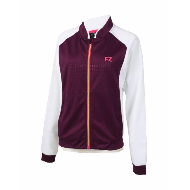 FZ Forza Baltimore Jacket (W)