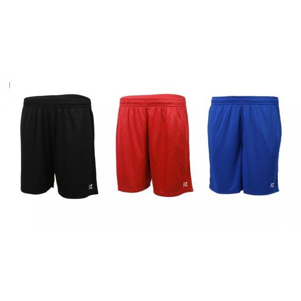 badminton shorts herre