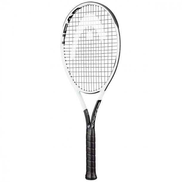 Head Graphene 360 Speed MP Lite (275g)