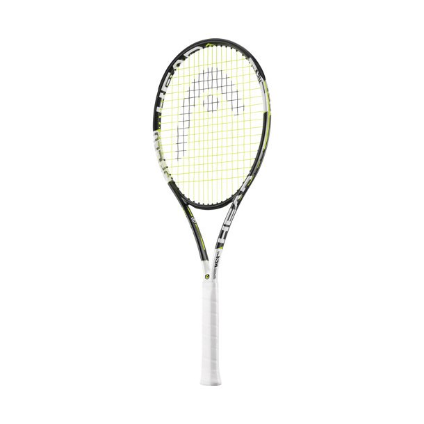 Head Graphene XT Speed Rev Pro (16/16 - 16/19)
