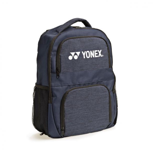 Yonex BAG18 SG Navy
