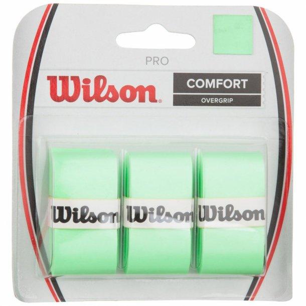 Wilson Pro Overgrip Blade (3-stk)