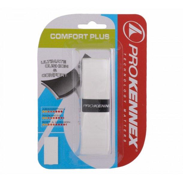 Pro Kennex Comfort Plus