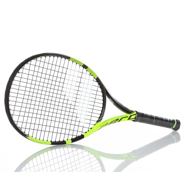 Babolat Pure Aero Superlite