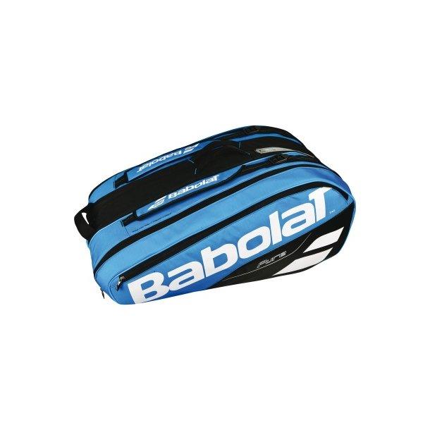 Babolat Pure Drive RH X 9