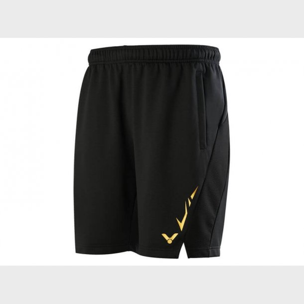 Victor Players Shorts