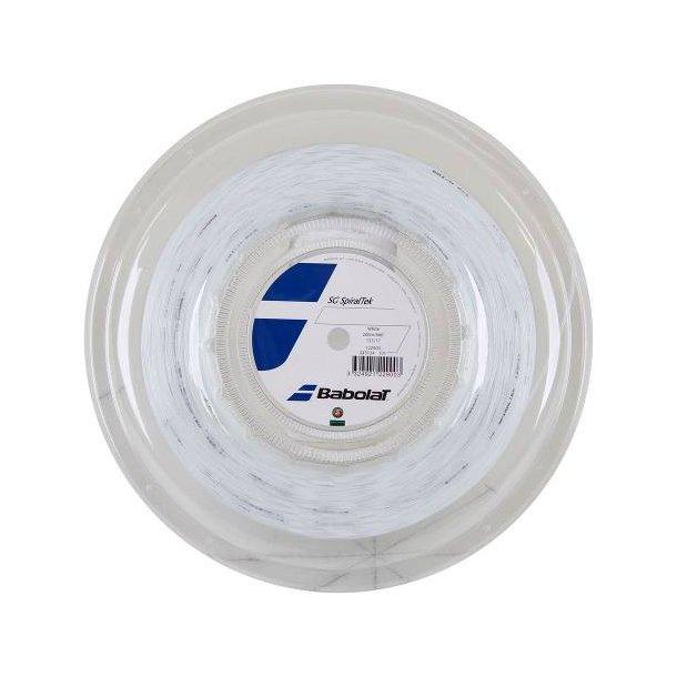 Babolat SG Spiral Tek 1.30 - 200 m.