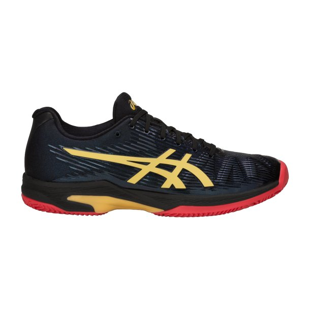 Asics Solution Speed Clay M 2019